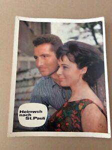 Heimweh-nach-St-Pauli-Kinofoto-039-63-Freddy-Quinn