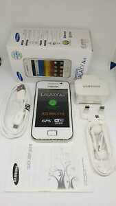 Samsung-Galaxy-Ace-GT-5830i-3G-Sim-Free-Unlocked-Mobile-Phone-White-BOXED