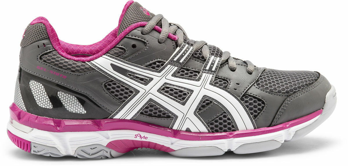 Asics Gel 510TR Womens Crosstrainer Price reduction Price reduction  + Free Aus Delivery best-selling model of the brand