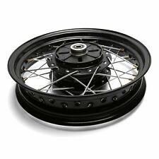 Front Wheel Spacer Right Sinnis Hoodlum 125 ZS125-79 17-18