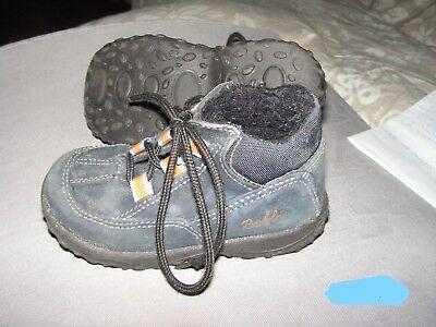 919b79ec28f6 Børnesko og -støvler - 23 - Nordjylland - køb brugt på DBA