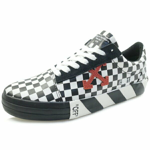 Hueso 18 ss Vulc Low Top Tenis todo no tenis de Color blancoo 41