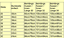 PEPE-JEANS-New-Brooke-Damen-Hosen-Slim-Fit-Stretch-Blau-Grau-Schwarz-Alle-Groessen Indexbild 10