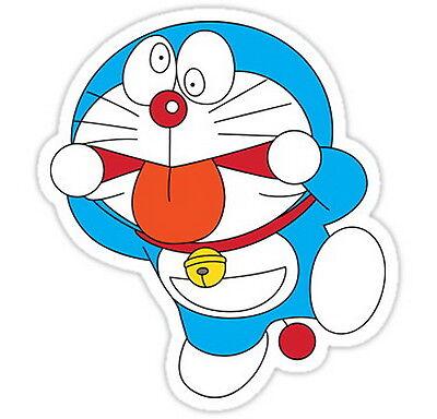 SRBB0095 Kirisaki Chitoge Nisekoi Car Window Decal Sticker Home New Cartoon