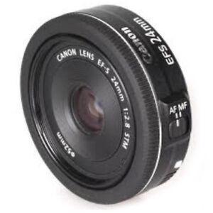 Canon-EF-S-24mm-F-2-8-STM-Wide-Angle-Lens-Brand-New-Agsbeagle
