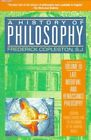 A History of Philosophy: v.3: Late Medieval and Renaissance Philosophy by Frederick C. Copleston (Paperback, 1998)