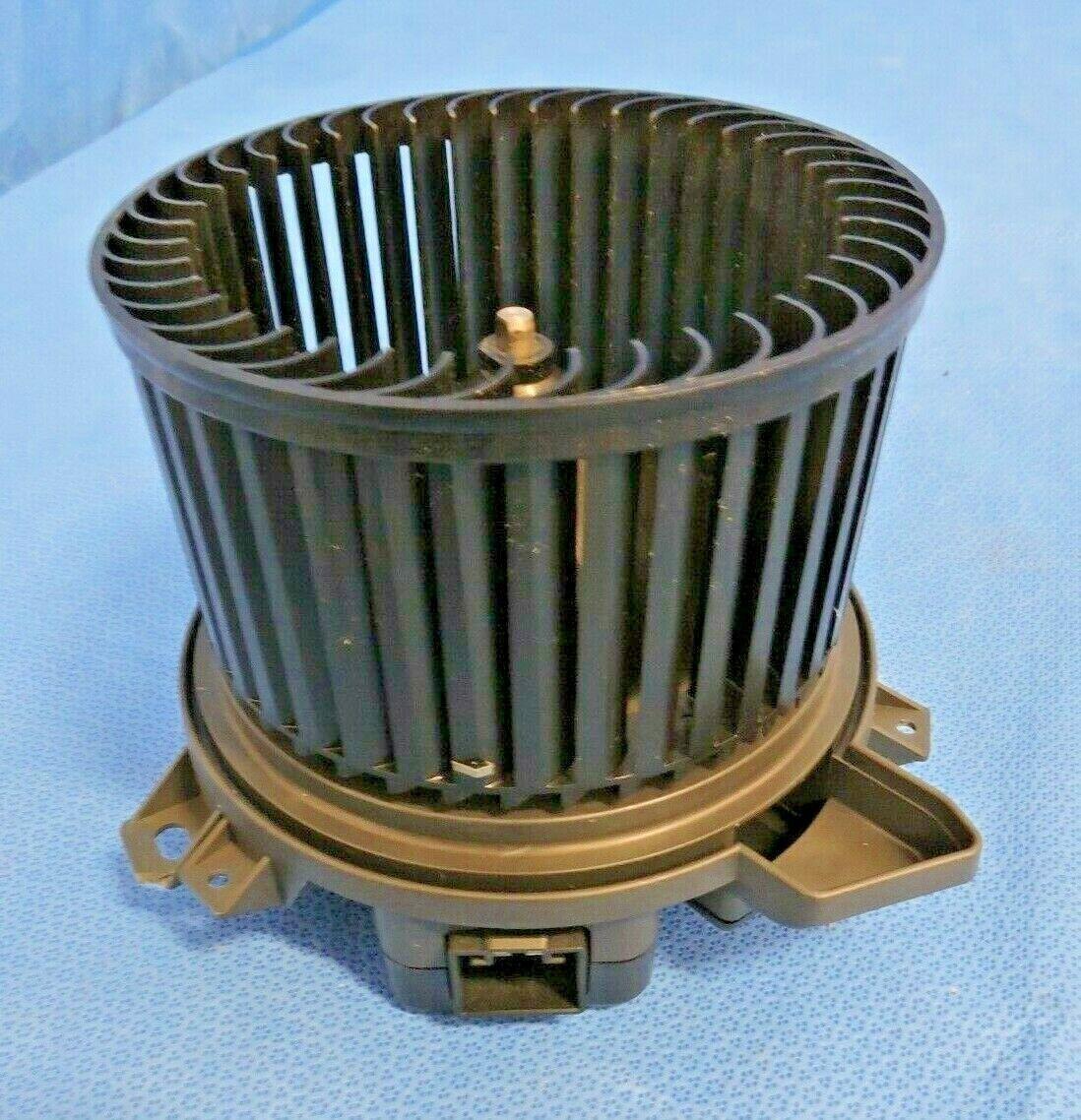 HEKO saute vent bmw x5 f15 5-porte à partir de 2013 Déflecteurs 4-tlg 11156