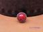 10X-10mm-Antique-Flower-Turquoise-Conchos-Leather-Crafts-Bag-Wallet-Decoration miniature 30