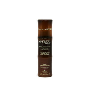 Alterna-Bamboo-Smooth-Anti-Breakage-Thermal-Protectant-Spray-4-2-oz-for-Unisex