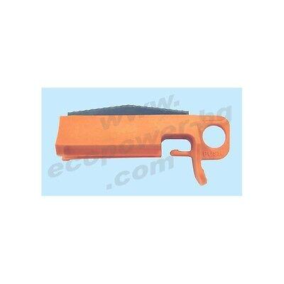 Zumex S3301631-00 Speed Pro Plus Blade Holder Su