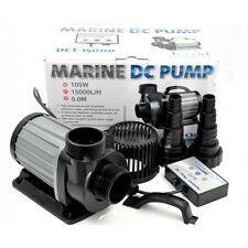 Jecod/Jebao DCT-15000 Marine Controllable Water Pump