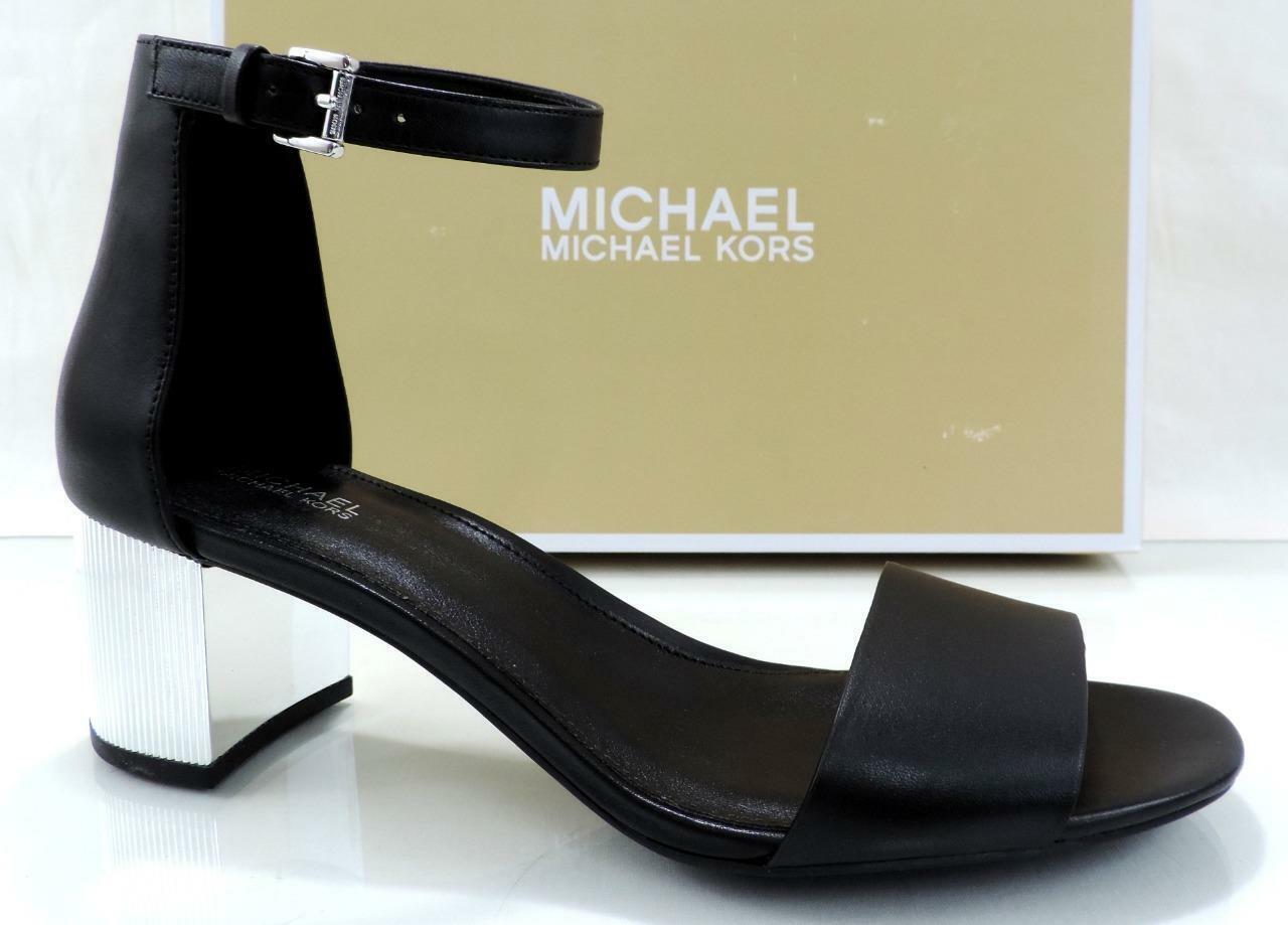 Women's Shoes Michael Kors Paloma Flex
