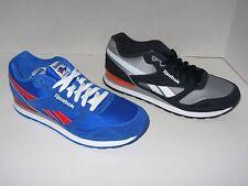 item 1 NEW Men Reebok Royal Mission Classic Athletic Sneaker Shoes SZ 9 10  105 115 12 NEW Men Reebok Royal Mission Classic Athletic Sneaker Shoes  SZ 9 10