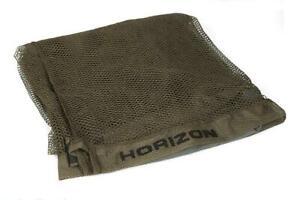 Fox Horizon Spare Mesh Carp Fishing