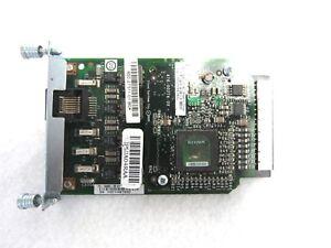 Cisco-HWIC-4SHDSL-4-Pair-G-SHDSL-HWIC-High-Speed-WAN-Interface-Card-C-3