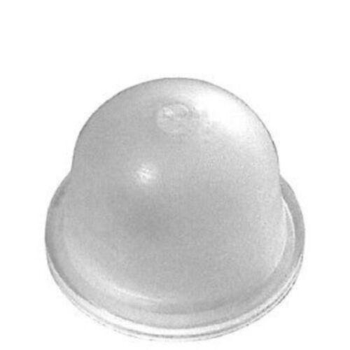 Lot Set of 3 188-12-1 Homelite 01201 UP04802 Primer Bulbs New US Seller