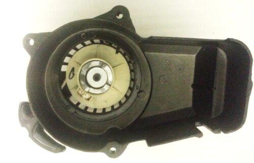 PACK OF 10 X BLACK PULL START 49CC STANDARD MINI MOTO DIRT QUAD BIKE PULL STARTS