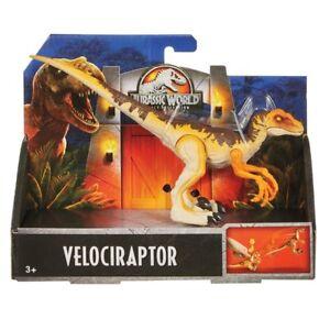 Jurassic-World-Legacy-Coleccion-Velociraptor-Nuevo-Juguete-Nuevo-en-Caja-Jurassic-Park