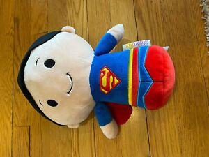 Hallmark-Itty-Bitty-Biggy-SUPERMAN-DC-Comics-10-5-034