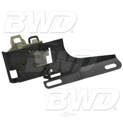 BWD DS114Z Dimmer Switch