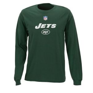 Authentic Sideline Long Sleeve Shirt