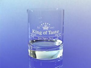Whisky-Glass-With-Your-Name-and-Year-King-of-Taste-Design