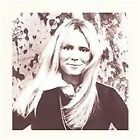 Jackie DeShannon - Your Baby Is a Lady (2007)