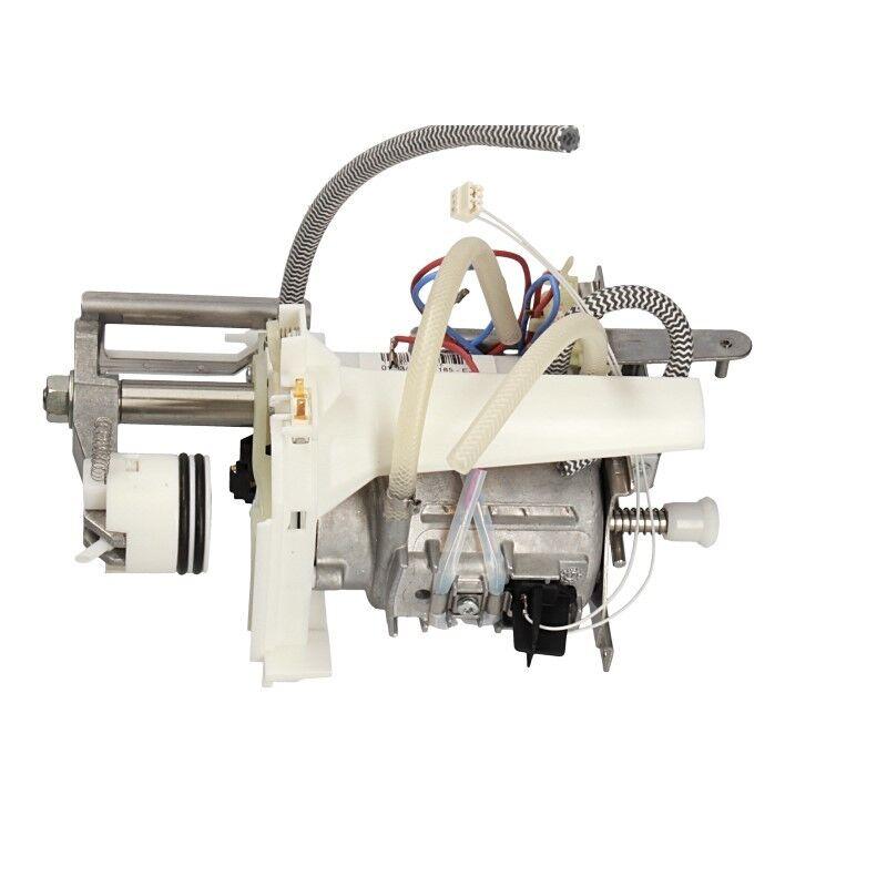 Krups radiateur et Pression Cylindre ms-5a21185 a64