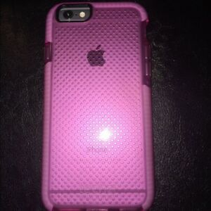 tech 21 iphone 6 case