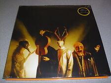 The Dead Weather - Sea Of Cowards - LP Vinyl // Sealed & Gatefold