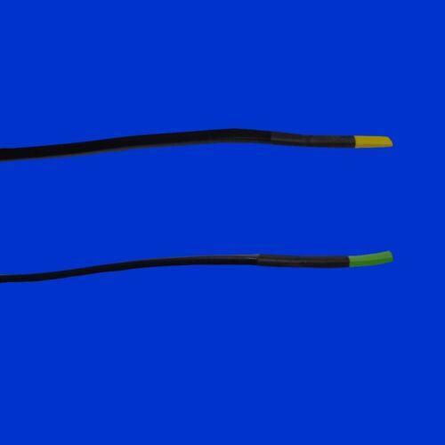 13 pol Stecker 12V Kabel für Aspöck 4m Kabel f Begrenzungsl. 5m Kabel li//re