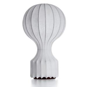 Dettagli su Flos, Gatto, Lampada Design Achille Castiglioni Lamp