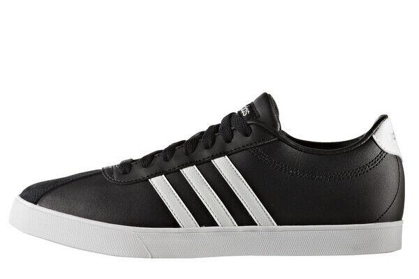 Schuhe Nxafem8061 B74560 W Courtset Sneaker Hunting Adidas Yb7gyfvI6