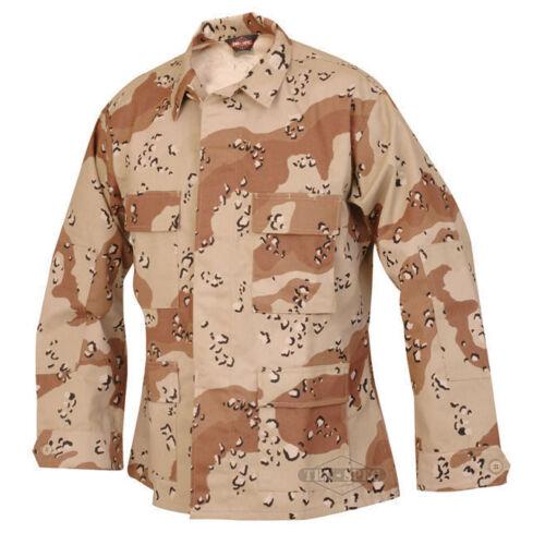 per Nwt Storm di a contrasto giacca Chocolate combattimento Selma 6 Desert con medio gocce Cappotto da Chip dnRpZdq