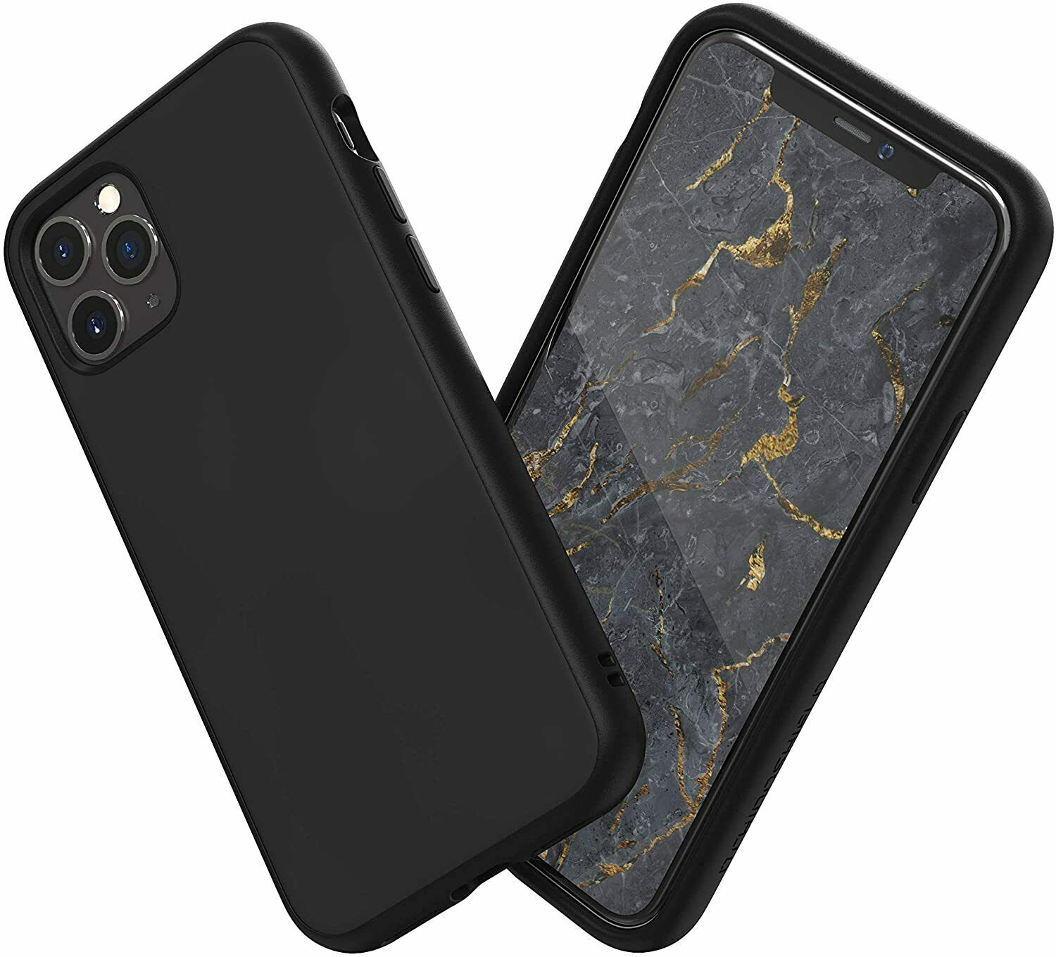 Rhinoshield Solidsuit Case For Iphone X Classic White Ssa0106453 For Sale Online Ebay