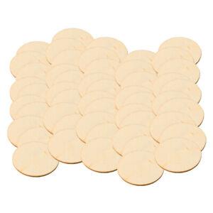50-pezzi-pezzi-rotondi-in-legno-pezzi-di-legno-incompiuti-dischi-dischi