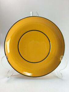 Suppentasse Scandic gelb Thomas Porzellan