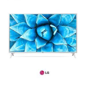 TelevisionLG-LED-IPS-UltraHD-4K-43-034-43UN73903LE
