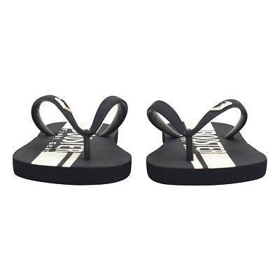 Treu Booster Sandals. Bade Schuhe. Vor U. Nach Dem Training. Gr. 39 - 46. Modische Und Attraktive Pakete