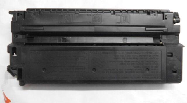 Original Canon E30 Toner black für F16 FC100 200 300 510 740 ohne OVP D
