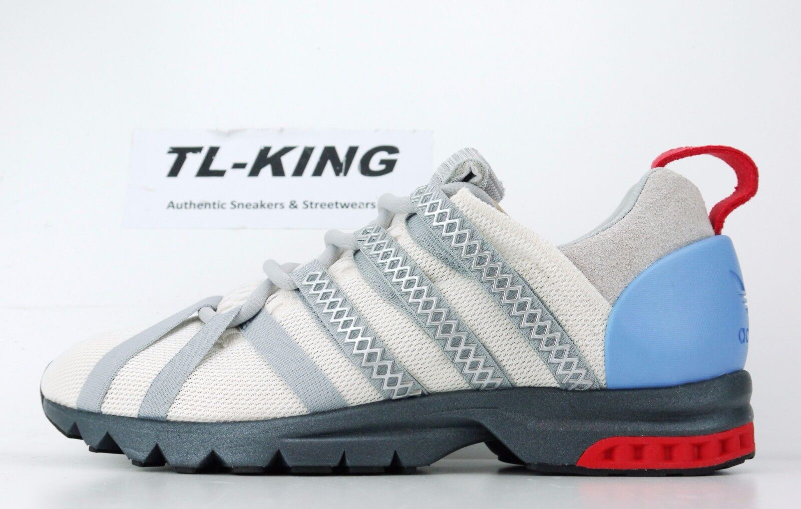 Adidas Consortium Adistar Comp A/D ADV Parallel Dimension BY9836 Msrp Price reduction Special limited time