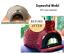 Outdoor-DIY-Pizza-Oven-KIT thumbnail 1