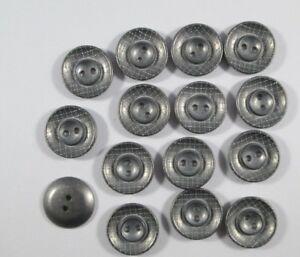 Whitecroft Fil//Laine Tricotage canettes-Pack de 10 in environ 25.40 cm Handy étui-NEUF