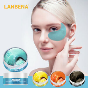 LANBENA-Hyaluronic-Acid-Eye-Mask-Hydrogel-Eye-Patch-60pcs-Skin-Care