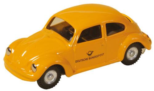 Blechspielzeug Kovap  VW Käfer DP