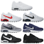 Nike-Air-Max-Command-Sneaker-LTD-Classic-Sportschuhe-694862-629993 Indexbild 1