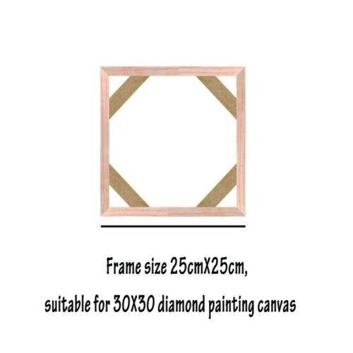 5D Full Drill Diamond Painting Embroidery Cross Stitch Kits Home Wall Decors Art
