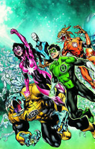 Green-Lantern-Rise-of-the-Third-Army-HC-The-New-52-by-Geoff-Johns