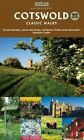 Cotswold Classic Walks by William Fricker (Paperback, 2014)