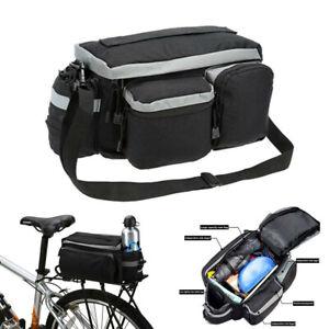 Cycling-Bicycle-Rear-Seat-Storage-Trunk-Bag-Bike-Pannier-Rack-Waterproof-Handbag